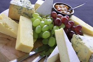Small party catering appetizer ideas