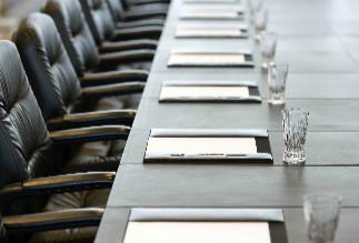 Corporate_Catering.jpg