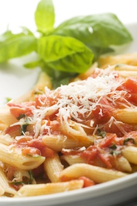 Pasta_Bar_Catering.jpg
