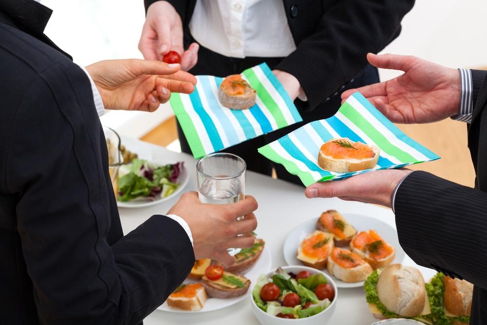 wedding buffet.jpeg
