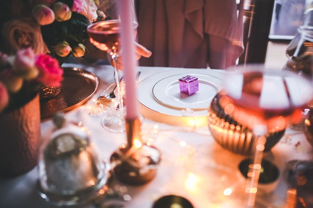 Reasons Why You Should Consider Private Party Catering