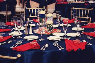 8 Questions to Ask Before Selecting Your Next Business Event Venue