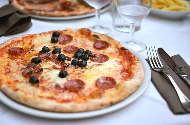 pizza bar.png