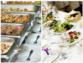 buffet_vs_plate_catering.png
