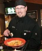 Chef_Dan_2.jpg
