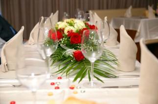 wedding_planning_checklist.jpg